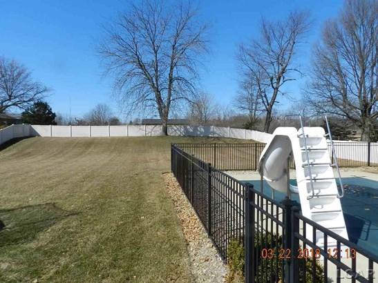 3554 Mystic Court, Adrian, MI - USA (photo 4)