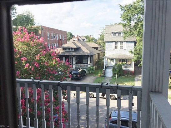 1017 Westover Ave 6, Norfolk, VA - USA (photo 3)