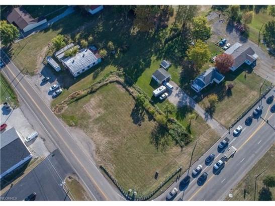 23 Westville Lake Rd, Beloit, OH - USA (photo 4)