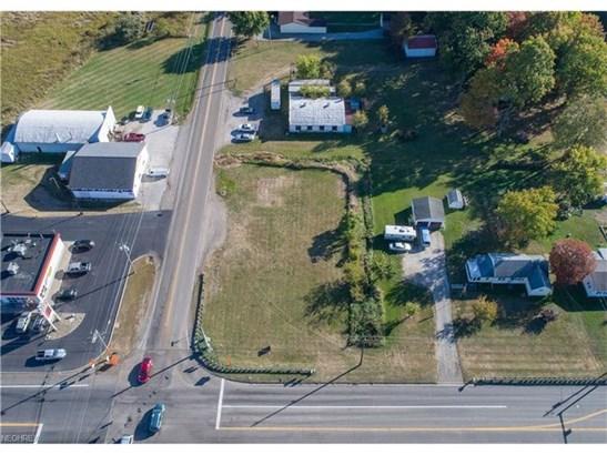 23 Westville Lake Rd, Beloit, OH - USA (photo 5)