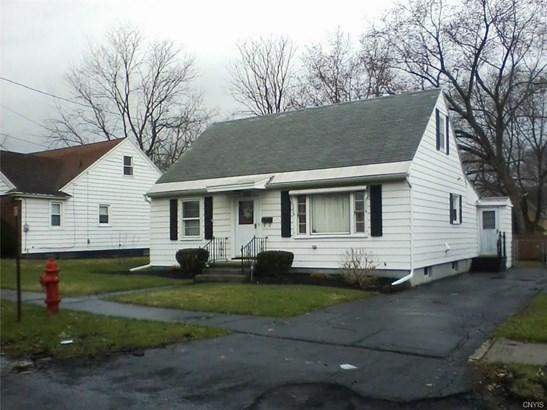 111 Arnts Place, Syracuse, NY - USA (photo 1)