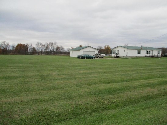 5245 Township Road 121, Mount Gilead, OH - USA (photo 2)