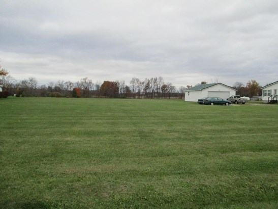 5245 Township Road 121, Mount Gilead, OH - USA (photo 3)