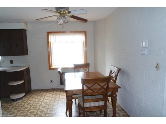 30109 Frank Dr, Wickliffe, OH - USA (photo 4)