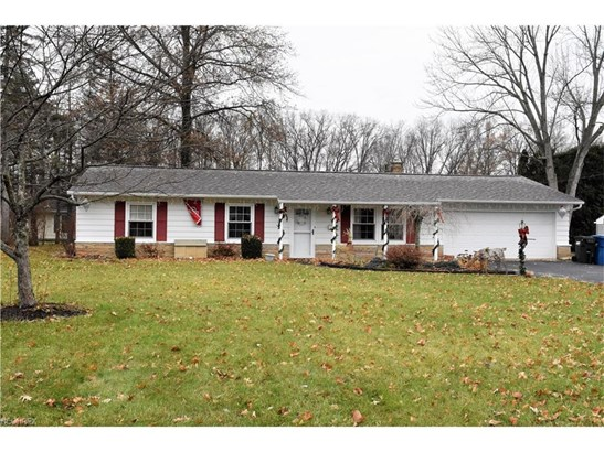 143 Georgette Dr, Grafton, OH - USA (photo 1)