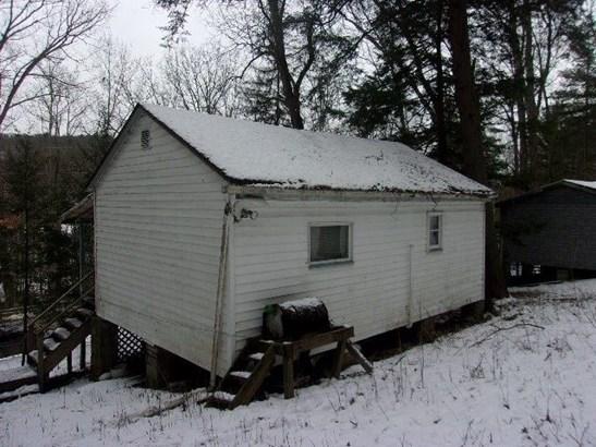 13611 State Route 62, Tidioute, PA - USA (photo 3)