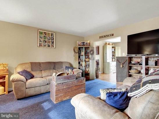 2900 Village Square Dr, Dover, PA - USA (photo 3)