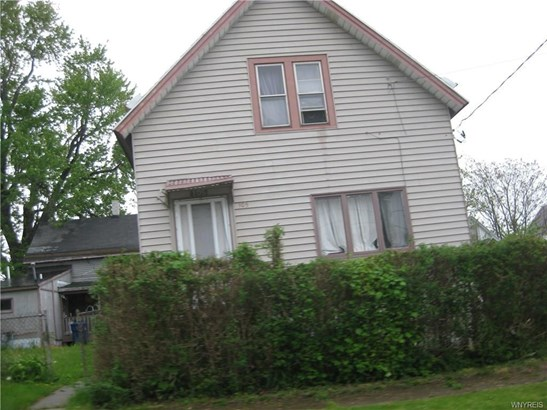 105 Titus Avenue, Buffalo, NY - USA (photo 2)