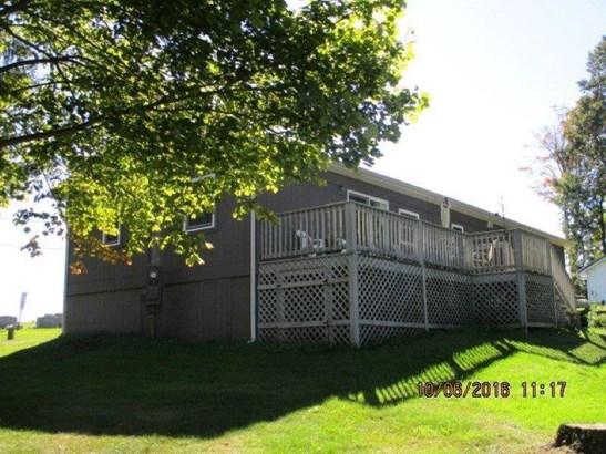 5486 Kingwood Road, Markleton, PA - USA (photo 3)