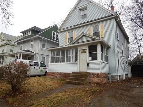 379 Seward Street, Rochester, NY - USA (photo 1)