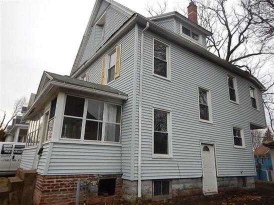 379 Seward Street, Rochester, NY - USA (photo 2)