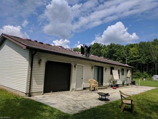 456 Madison, Jefferson, OH - USA (photo 3)