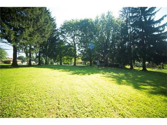 623 Sandy Hill Road, Manor, PA - USA (photo 3)