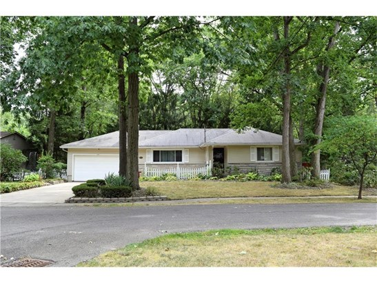 1624 Squaw Ct, Girard, OH - USA (photo 1)