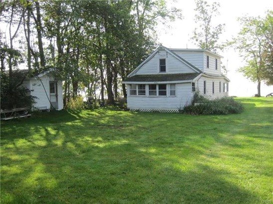 5682 Nutting Street Road, Henderson, NY - USA (photo 1)