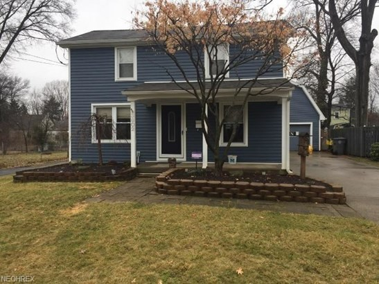 3602 Shelby Rd, Youngstown, OH - USA (photo 1)
