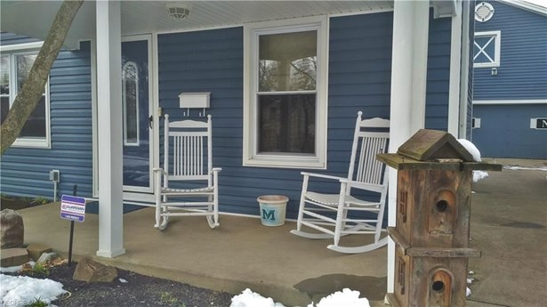 3602 Shelby Rd, Youngstown, OH - USA (photo 2)