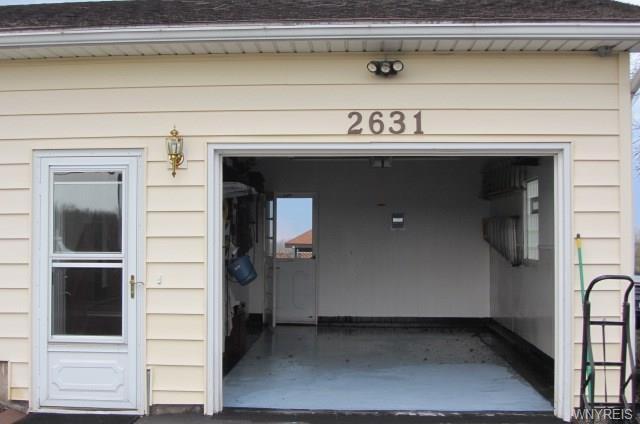 2631 Upper Mountain Road, Lewiston, NY - USA (photo 3)
