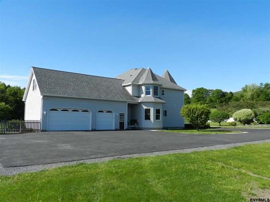 25 Mountain View Estates, Voorheesville, NY - USA (photo 4)