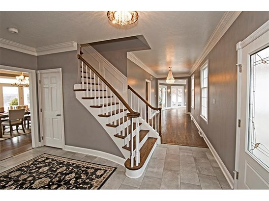 308 Snowberry Circle, Venetia, PA - USA (photo 3)