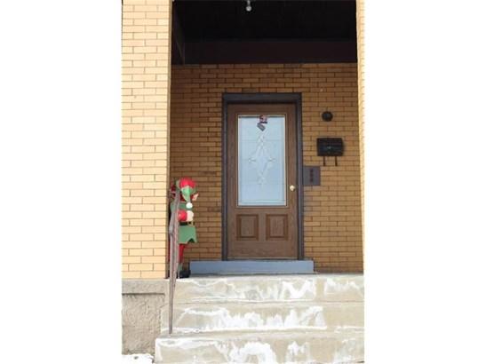 357 Birmingham Ave., Mount Oliver, PA - USA (photo 3)