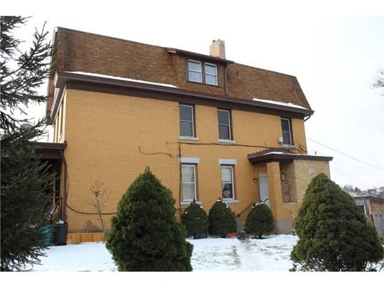 357 Birmingham Ave., Mount Oliver, PA - USA (photo 4)