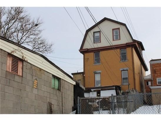 357 Birmingham Ave., Mount Oliver, PA - USA (photo 5)