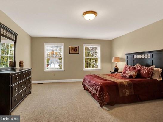 7725 Hanoverdale Dr, Harrisburg, PA - USA (photo 3)