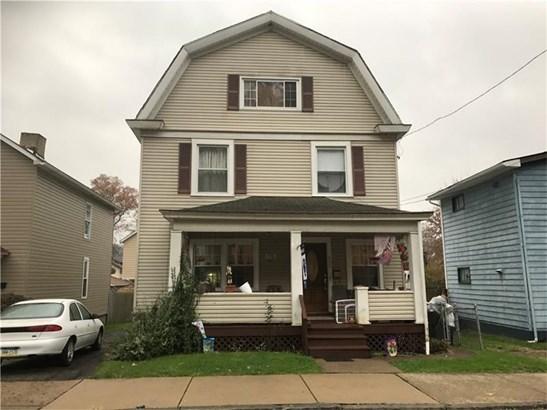 562 13th Ave, New Brighton, PA - USA (photo 1)
