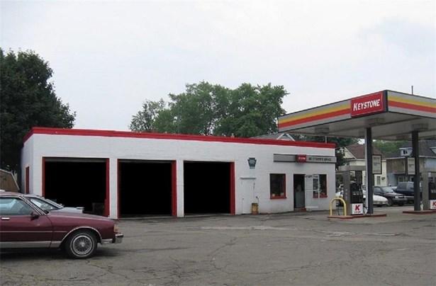2505 Buffalo Road, Erie, PA - USA (photo 1)