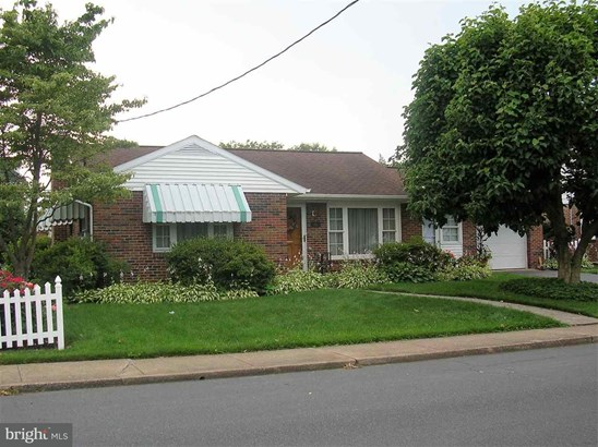 16 W Vine St, Shiremanstown, PA - USA (photo 4)