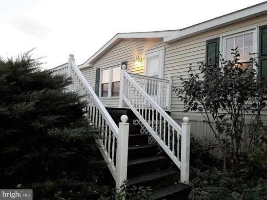 209 Oakfield Ct W, Lancaster, PA - USA (photo 1)