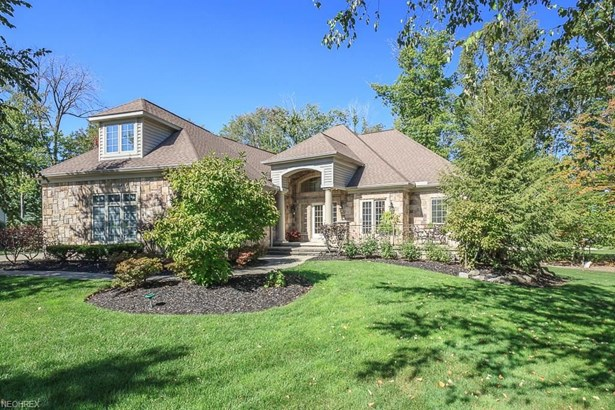 7680 Marewood Pl, Concord, OH - USA (photo 1)