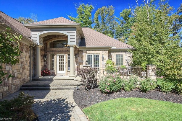7680 Marewood Pl, Concord, OH - USA (photo 2)