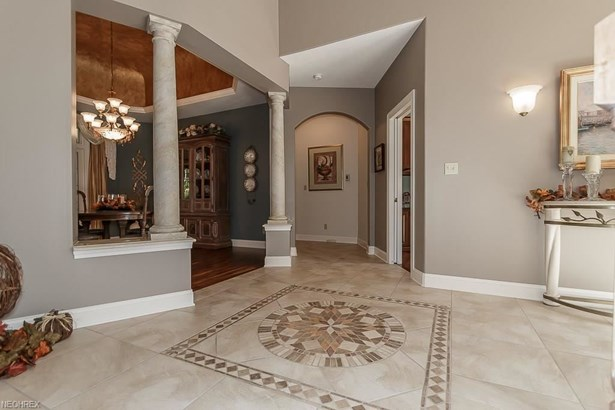 7680 Marewood Pl, Concord, OH - USA (photo 4)