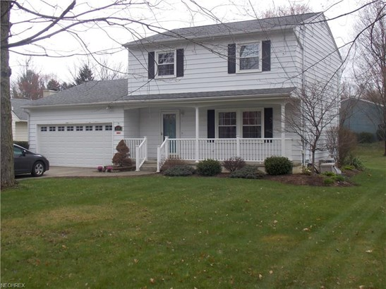 1613 Ritchie Rd, Stow, OH - USA (photo 1)