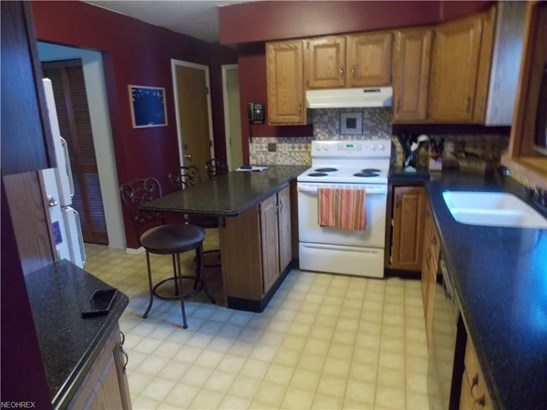 1613 Ritchie Rd, Stow, OH - USA (photo 4)