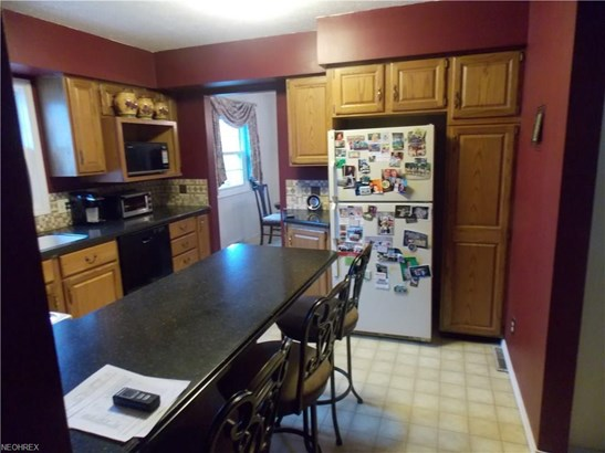 1613 Ritchie Rd, Stow, OH - USA (photo 5)