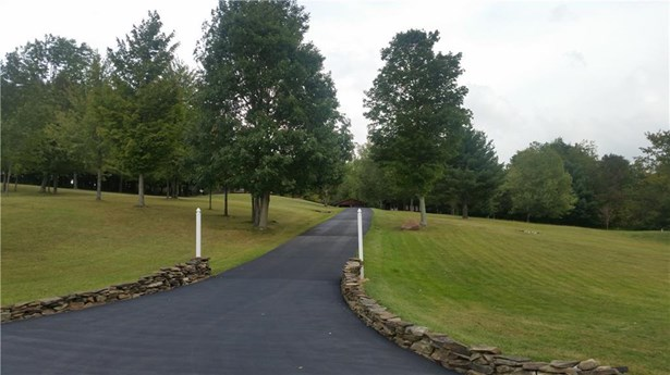 13793 Henneous Road, Cambridge Springs, PA - USA (photo 2)