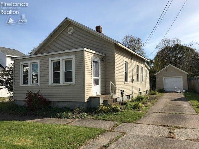 316 W Follett Street, Sandusky, OH - USA (photo 1)