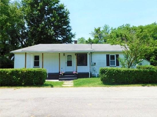 290 Francis Drive, Hillsville, PA - USA (photo 1)