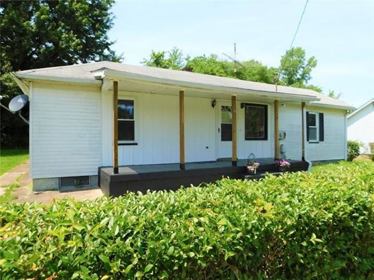 290 Francis Drive, Hillsville, PA - USA (photo 2)