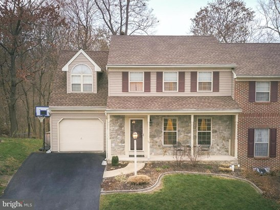 59 Mill Pond Dr, Lancaster, PA - USA (photo 1)