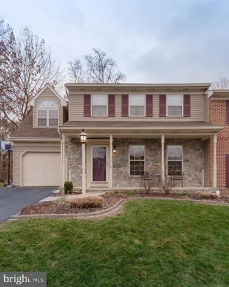 59 Mill Pond Dr, Lancaster, PA - USA (photo 2)