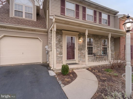 59 Mill Pond Dr, Lancaster, PA - USA (photo 3)
