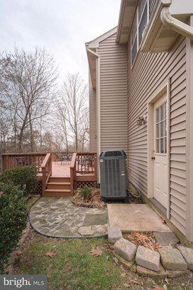 59 Mill Pond Dr, Lancaster, PA - USA (photo 4)