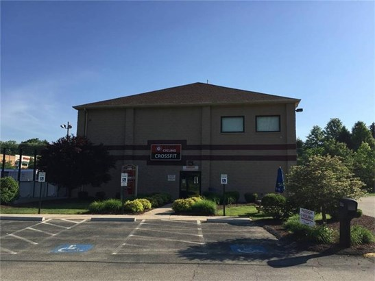 4491 School Rd S, Murrysville, PA - USA (photo 1)