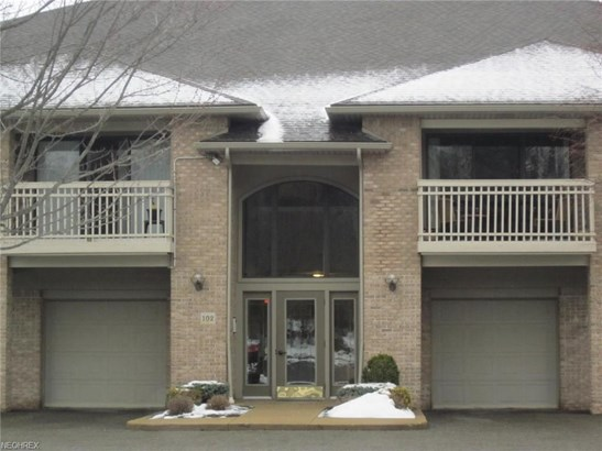 3800 Rosemont Blvd 102a, Fairlawn, OH - USA (photo 1)