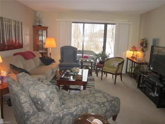 3800 Rosemont Blvd 102a, Fairlawn, OH - USA (photo 2)