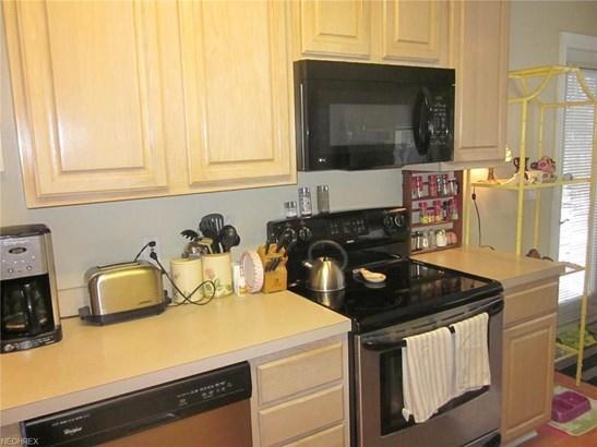 3800 Rosemont Blvd 102a, Fairlawn, OH - USA (photo 5)